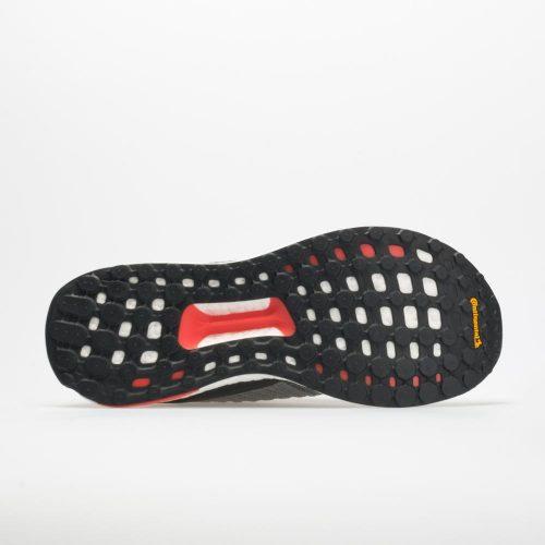 adidas Solar Boost: adidas Men's Running Shoes Grey/Bold Onix