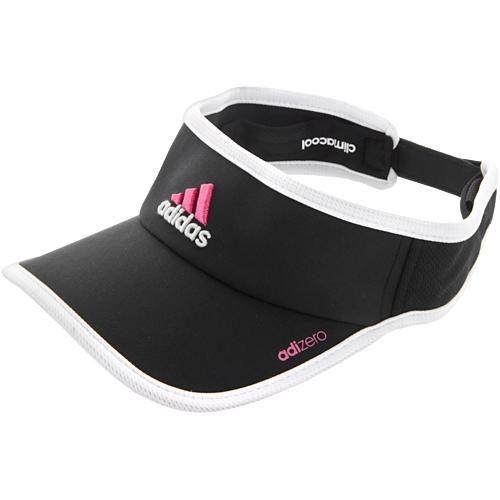 pink: adidas Hats & Headwear