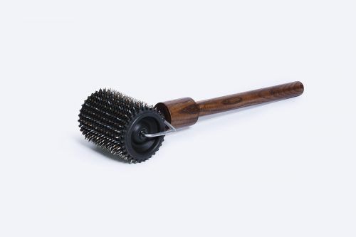 Blackroll 30-2885 Ergonomically Needle Roller