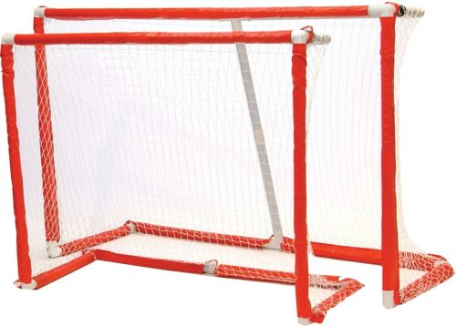 Champion Sports CHSFHG54 Floor Hockey Collapsible Goal