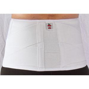 Core Products Core-7000-Regular Cor Fit Lumbosacral Belt - Regular Size
