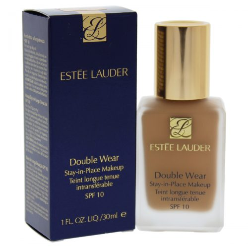 Estee Lauder W-C-12930 1 oz Double Wear Stay-In-Place Makeup SPF 10 for Women 3N2 Wheat
