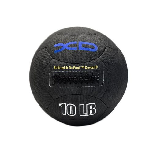 Exemplar Design 1395608 XD Kevlar Sand Disc - 10 lbs