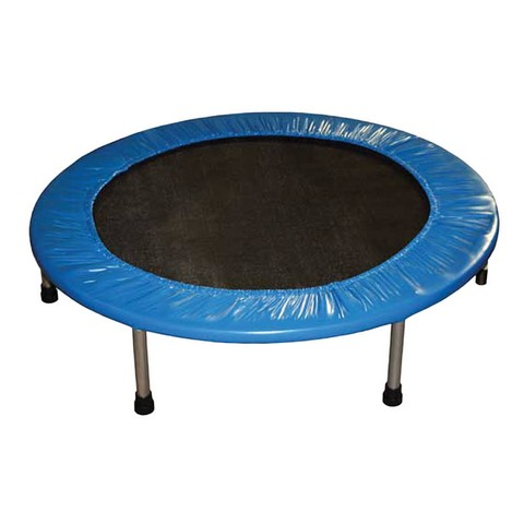 Ideal Medical Products IDL115 38 x 39 x 9 in. Plyometric Rebounder