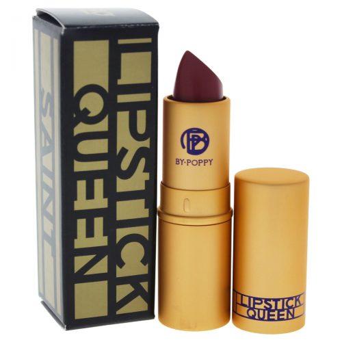 Lipstick Queen W-C-12741 0.12 oz Saint Lipstick Mauve for Women