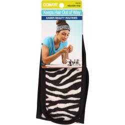 Merchandise 7259484 Conair Cosmetic Wrap