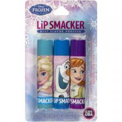 Merchandise 8814007 Lip Smacker Disney Froz