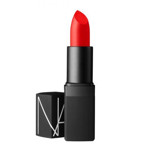 NARS 136961 Semi Matte Lipstick Heat Wave