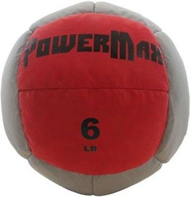 PowerMax PMTA1362 14 in. dia. V2 Medicine Balls
