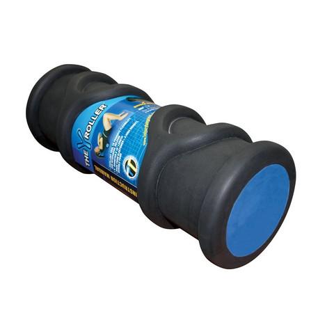 Pro-Tec PTA126 Y Roller Contoured Foam Roller