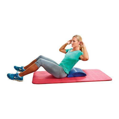 SSN 1369609 AB Training Gym Mat