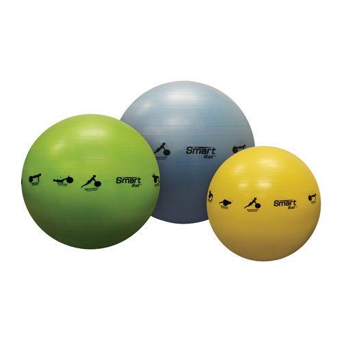 SSN 1379965 Smart Stability Ball - 75 cm