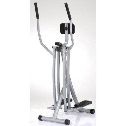 Sunny SF-E902 Air Walk Exercise Fitness Glider Machine