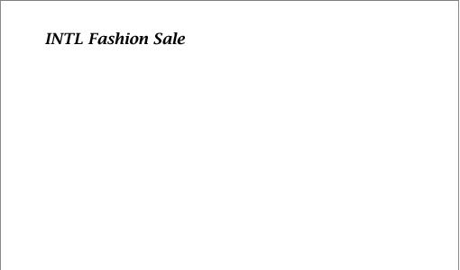 INTL_fashion_sale_bn