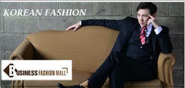 korean_fashion