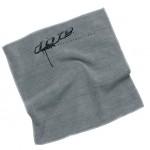 09_fiber_cloth1