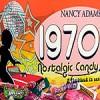 1970scandymixth