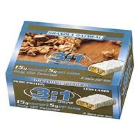 2-1-protein-bars-3-1-protein-bars-granola-oatmeal-12-bars