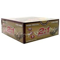 2-1-protein-bars-almond-caramel-crunch-12-bars