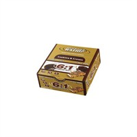 2-1-protein-bars-cookies-cream-12-count