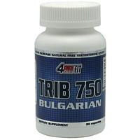 4ever-fit-trib-750-90-capsules