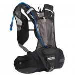 CamelBak-Baja-LR-Hydration-Backpack-main-sd