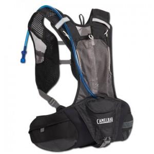 CamelBak-Baja-LR-Hydration-Backpack-main-sd