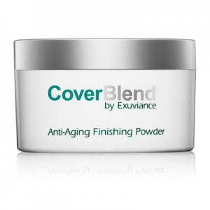 CoverBlend_Anti_Aging_Finishing_Powder__07303