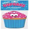 Cupcake-Air-Freshener-th