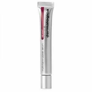 Dermalogica_AGE_Smart_Multivitamin_Power_Serum__94371