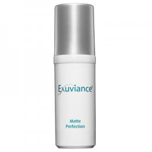 Exuviance_Matte_Perfection__52200