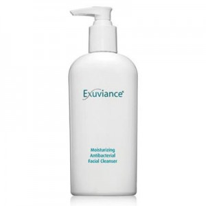 Exuviance_Moisturizing_Antibacterial_Facial_Cleanser__69123
