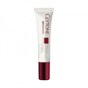 Glytone-Anti-Aging-Eye-Cream__89832