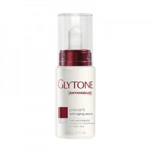 Glytone-Anti-Aging-Facial-Serum__64265