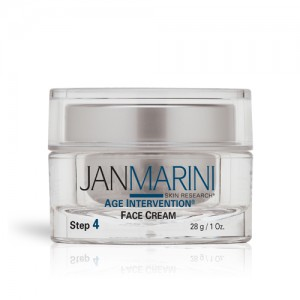 Jan_Marini_Age_Intervention_Face_Cream__59368