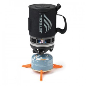 JetBoil-Zip-Cooking-System-st