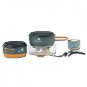 Jetboil-Helios-Guide-Cooking-System-Camp-Stove-st