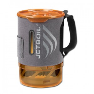 Jetboil-Sol-Cooking-System-Companion-Cup-st
