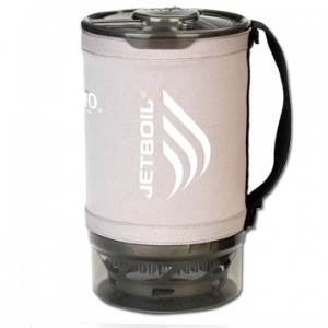 Jetboil-Sumo-Titanium-Group-Cooking-System-Companion-Cup-st