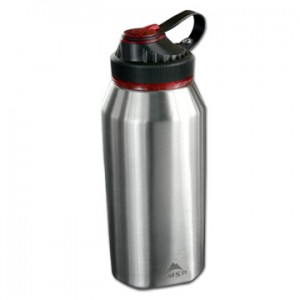 MSR-Alpine-Water-Bottle-st