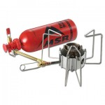 MSR-DragonFly-Camp-Stove-st
