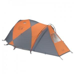 Mountain-Hardwear-Trango-3-Person-Tent-st