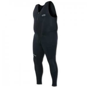 NRS-Mens-HydroSkin-Grizzly-Neoprene-Kayak-Wet-Suit-main-sd