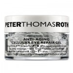 Peter-Thomas-Roth-Anti-Aging-Cellular-Eye-Repair-Gel__10730