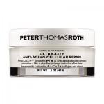 Peter-Thomas-Roth-Ultra-Lite-Anti-Aging-Cellular-Repair__96677