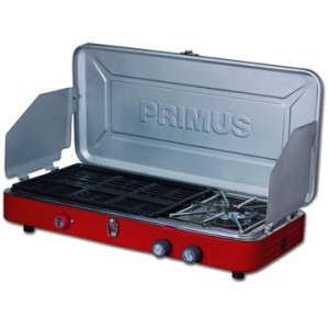 Primus-Profile-Duo-Range-Grill-Camp-Stove-st