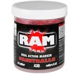 Umarex-RAM-43-Red-Orange-430ct_UX-2292050_paintball_sm1