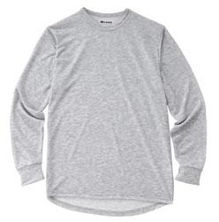 WA140_gray