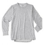 WA142_gray