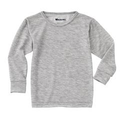 WA170_gray